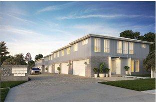 Picture of 19 Coral Avenue, Loganholme QLD 4129
