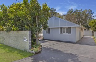 Picture of 102 Mount Ettalong Road, Umina Beach NSW 2257