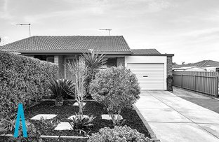 Picture of 30A Avenue Road, Paradise SA 5075