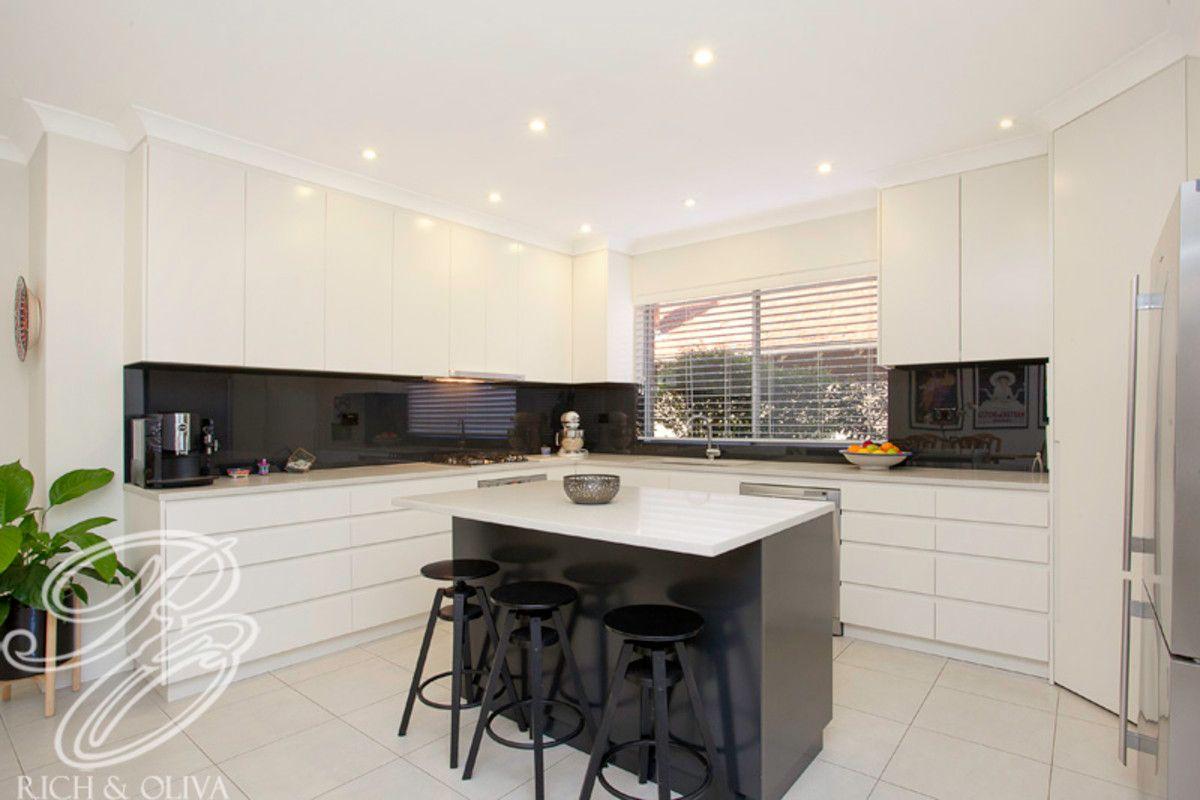12 Brighton Avenue, Croydon Park NSW 2133, Image 2