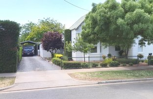 Picture of 139 Wood Street, Donald VIC 3480