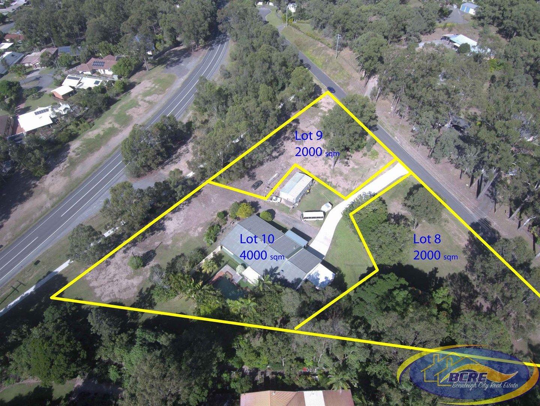 L 8 /26 lee, Windaroo QLD 4207, Image 0
