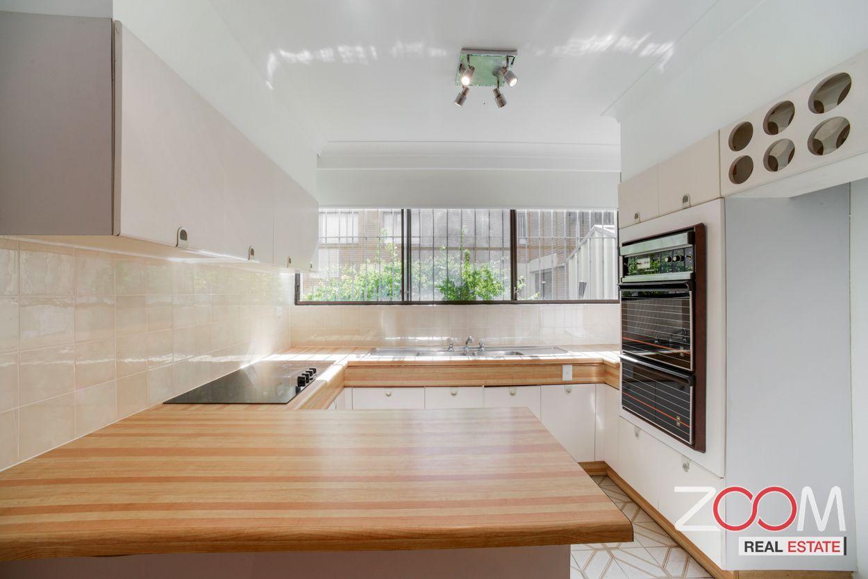 3/2-8 Park Avenue, Burwood NSW 2134, Image 0