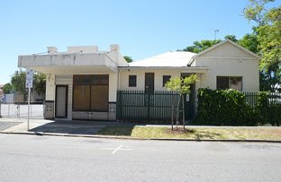 Picture of 7 Forrest Avenue, East Perth WA 6004