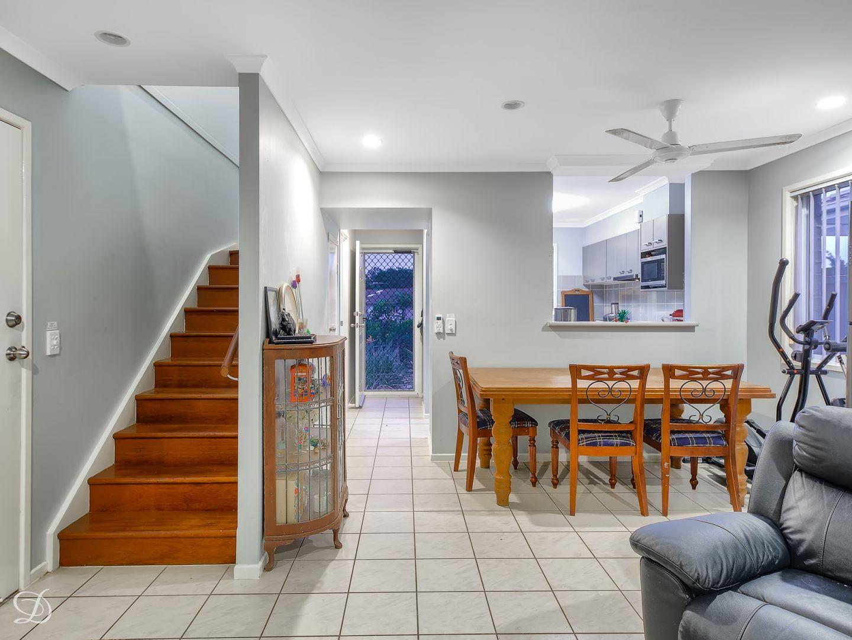 13/146 Frasers Road, Mitchelton QLD 4053, Image 1