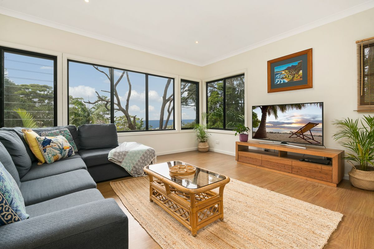 36 Asquith Street, Austinmer NSW 2515, Image 1