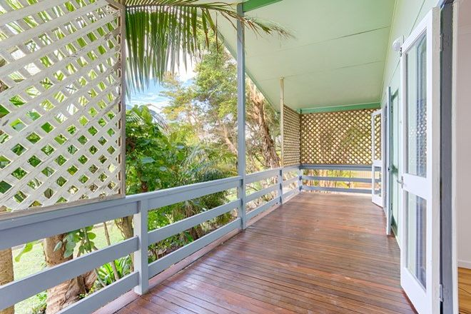 Picture of 22 King Street, COORAN QLD 4569