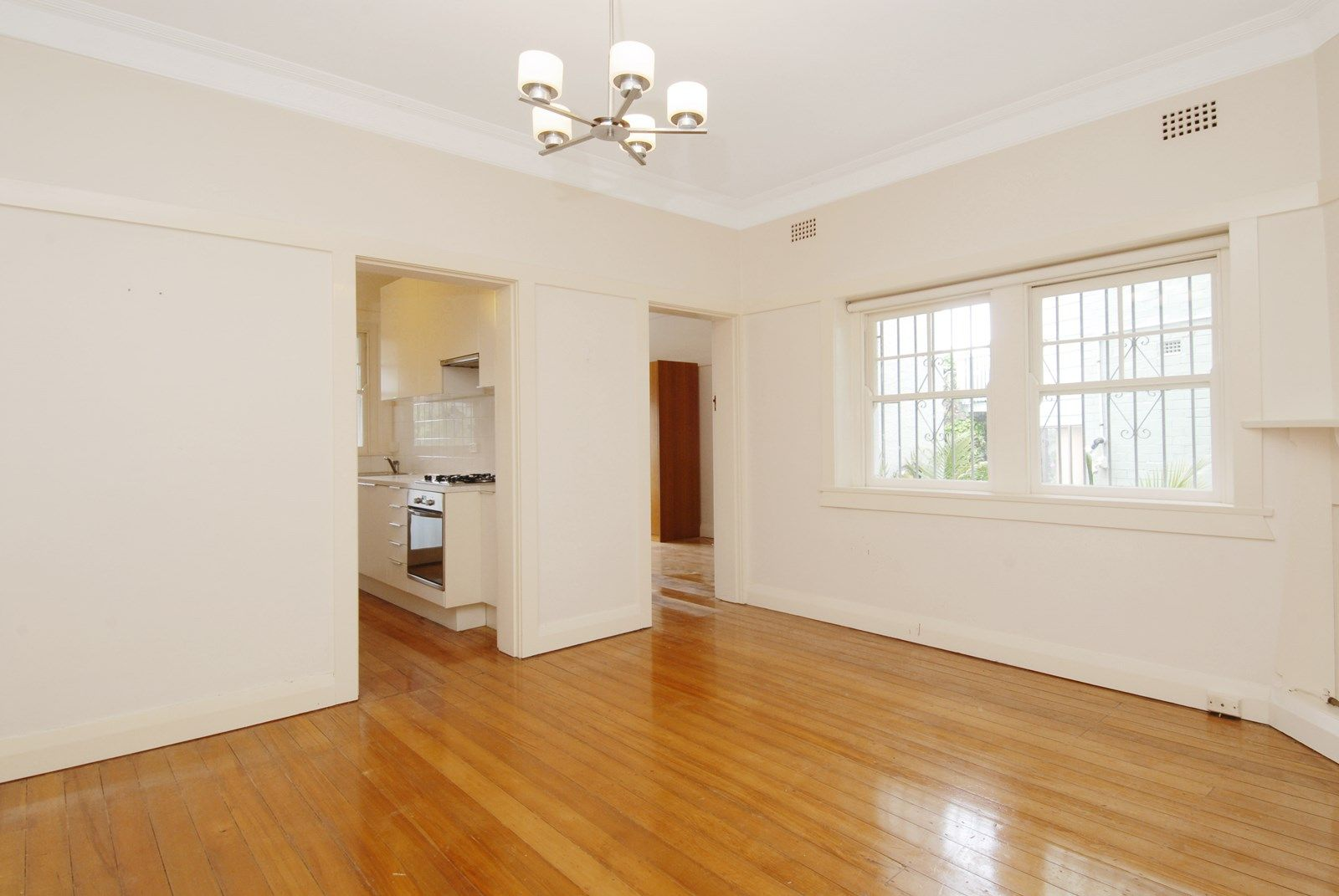 129A Carrington  Road, Coogee NSW 2034, Image 2