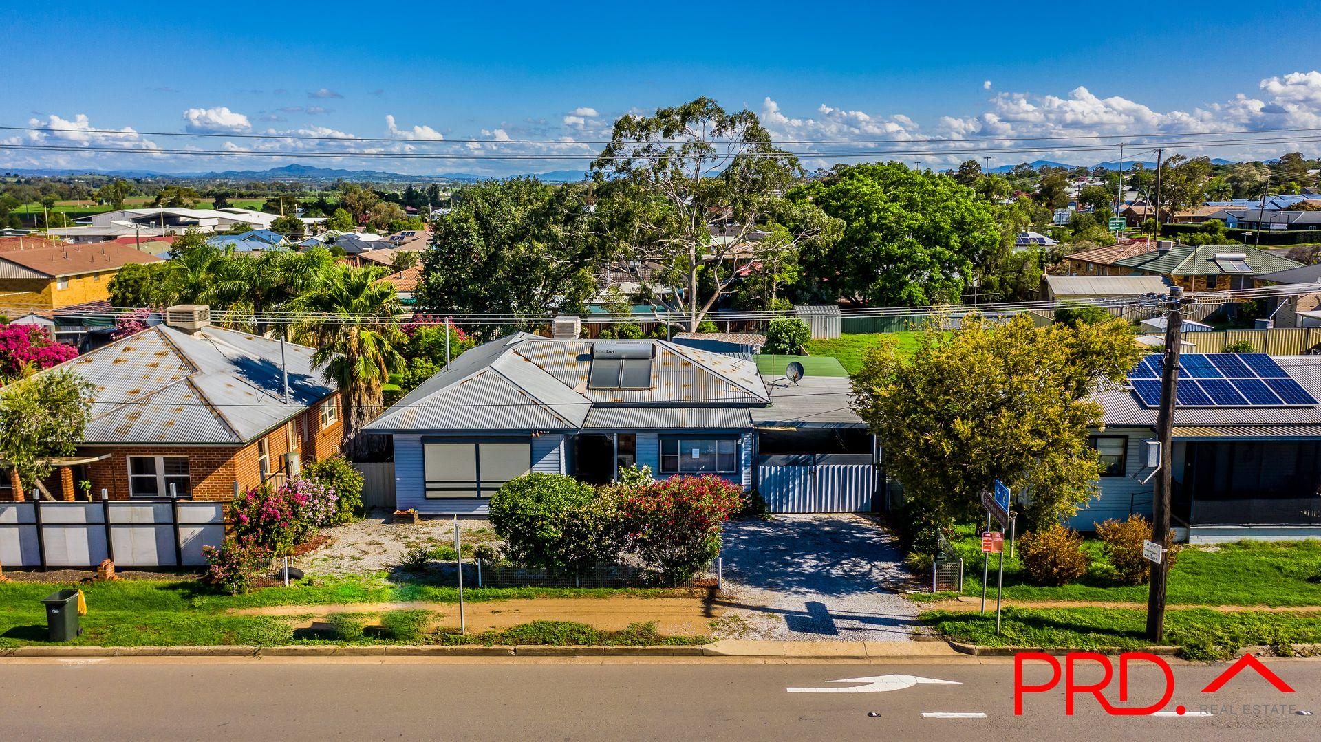 6 Scott Road, Tamworth NSW 2340, Image 1
