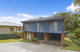 Picture of 148 Brisbane Water Drive, Point Clare NSW 2250
