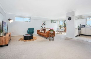 Picture of 17/1 Cheriton Avenue, Castle Hill NSW 2154