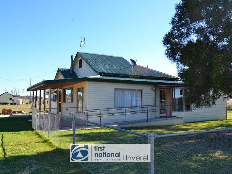 191 Borthwick, Inverell NSW 2360, Image 1