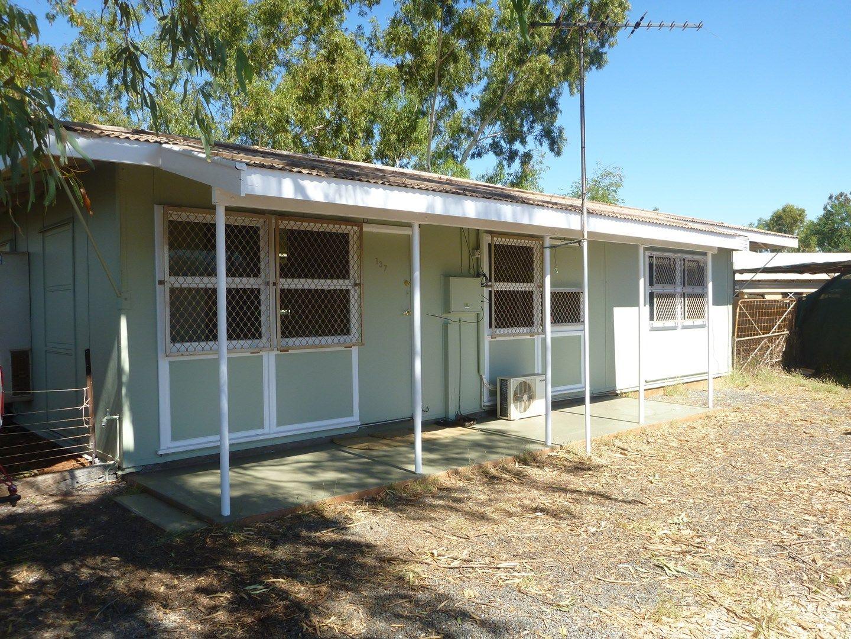 137 Kennedy Street, South Hedland WA 6722, Image 0