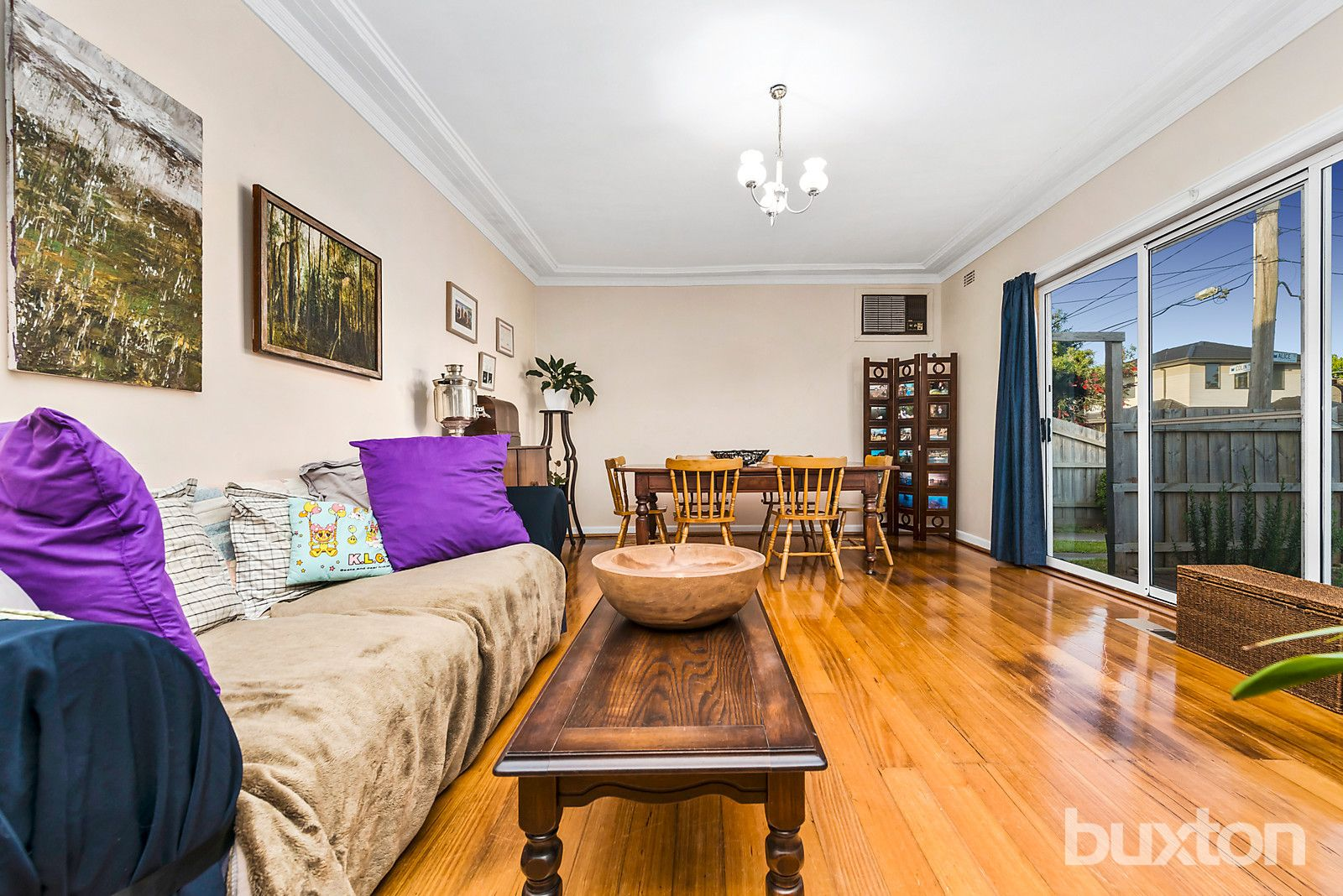 51 Colin Road, Oakleigh South VIC 3167, Image 1