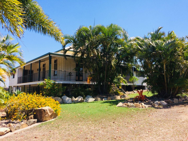 23 Gordon Street, Bowen QLD 4805, Image 0