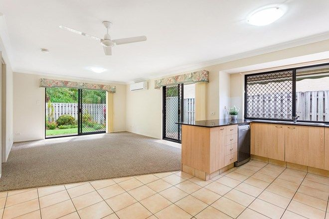 Picture of 161/2 Falcon Way, TWEED HEADS SOUTH NSW 2486