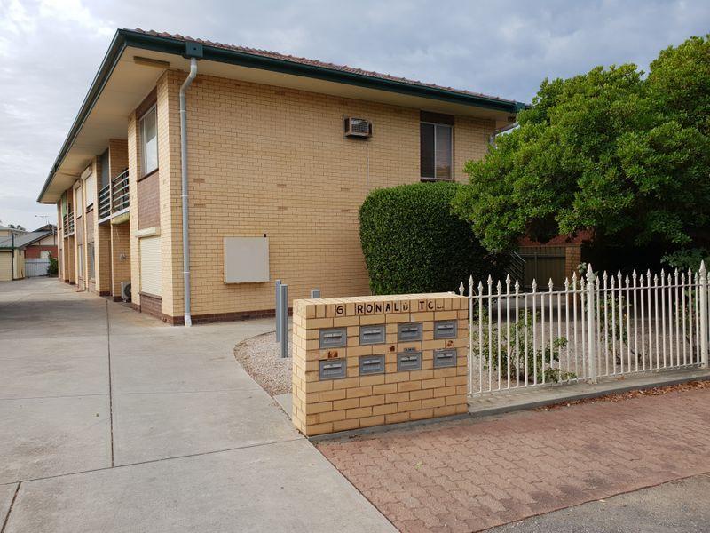 3/6 Ronald Terrace, Glenelg North SA 5045, Image 0