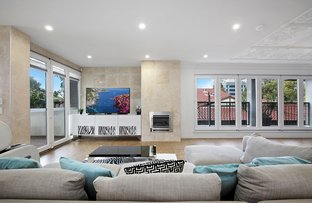 5/28 View Lane, Chatswood NSW 2067