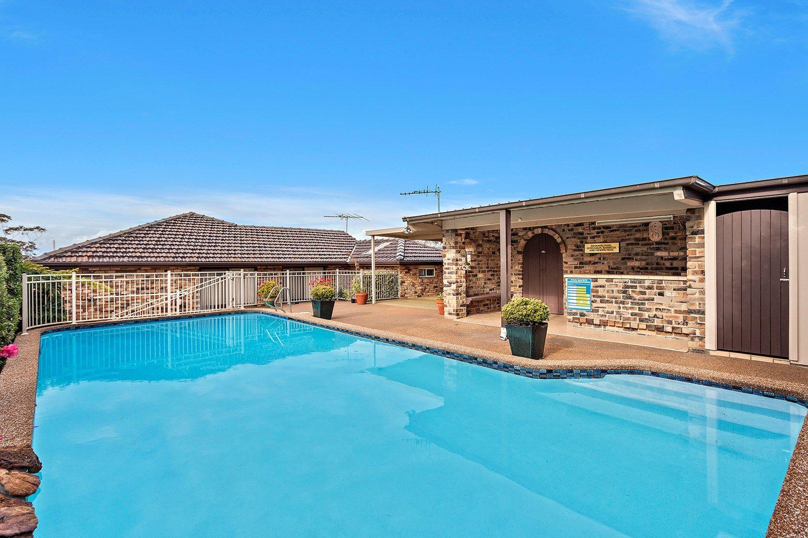 23 Bridgeview Road, Yarrawarrah NSW 2233, Image 0