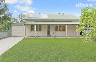 Picture of 37 Haig Street, Broadview SA 5083