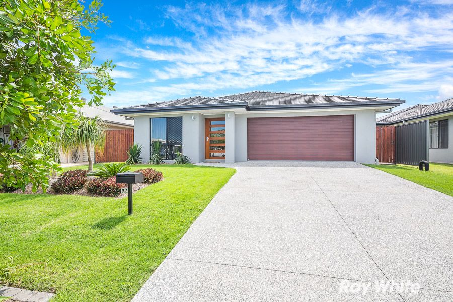94 Foxtail Crescent, Banksia Beach QLD 4507, Image 0