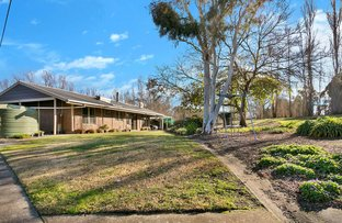 Picture of 959 Warren Road, Mount Crawford SA 5351