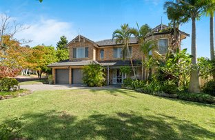 Picture of 22 Swindon Close, Lake Haven NSW 2263