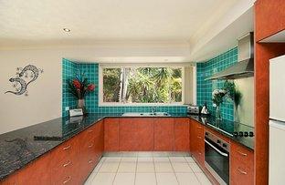 1/21 Bosun Boulevard, Banora Point NSW 2486