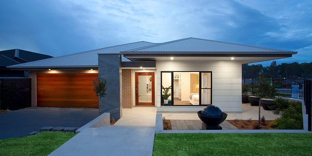 Lot 110 Dianella Cr, Paxton NSW 2325, Image 0