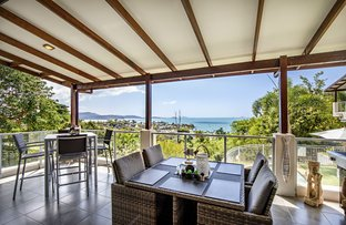 Picture of 7/25 Horizons Way, Airlie Beach QLD 4802