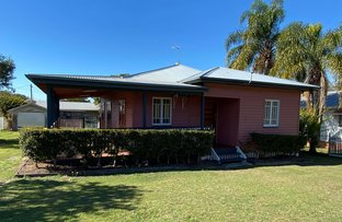 Picture of 4 Lehville Street, Beenleigh QLD 4207