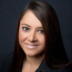Claire Keane, Sales representative