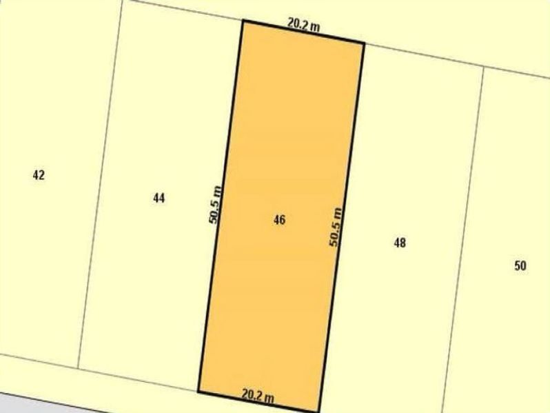 46 Webb Road, Loganlea QLD 4131, Image 0