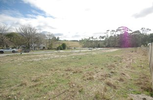 Picture of 11 Homestead Place, Kingston TAS 7050