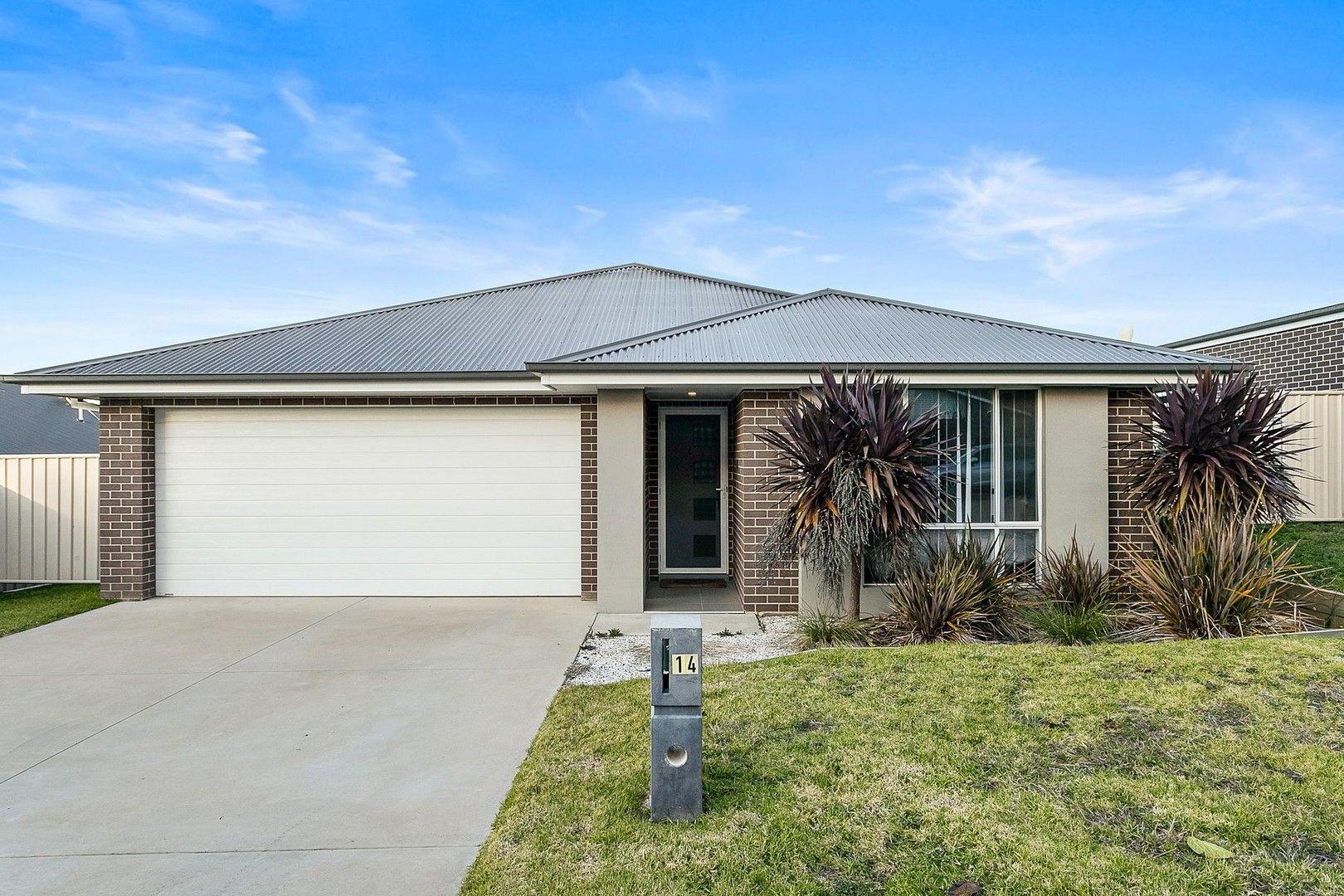 14 Dimboola Way, Orange NSW 2800, Image 0