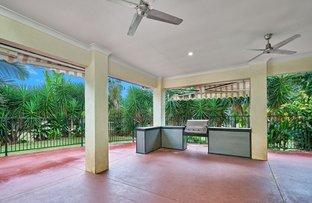 Picture of 34-36 Windlass Street, Goldsborough QLD 4865