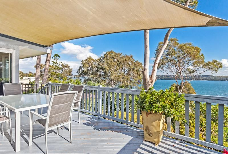 43A Coal Point Road, Coal Point NSW 2283, Image 2