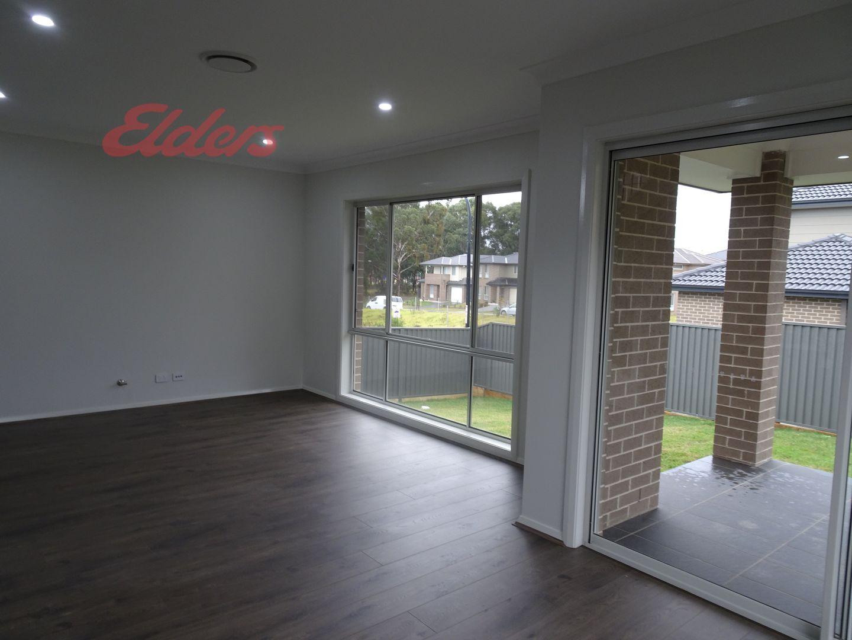 18 Nottingham Street, Schofields NSW 2762, Image 2