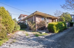 Picture of 81 Victoria Road, Chirnside Park VIC 3116