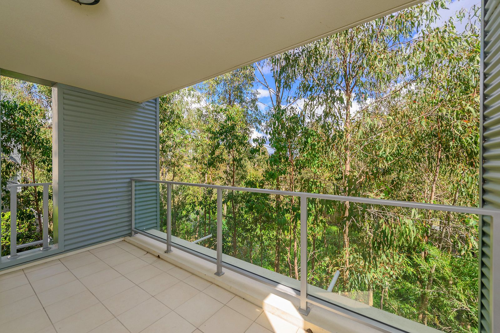 7/Acacia 154 Musgrave Ave, Southport QLD 4215, Image 2