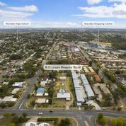 Lot 7, 9-11 Logan Reserve Road, Waterford West QLD 4133, Image 2