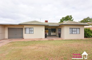 Picture of 7 Ralph  Street, Whyalla Playford SA 5600