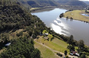 Picture of 889 Singleton Rd, Wisemans Ferry NSW 2775