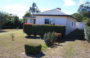 Picture of 24 Clarke St, Warwick QLD 4370