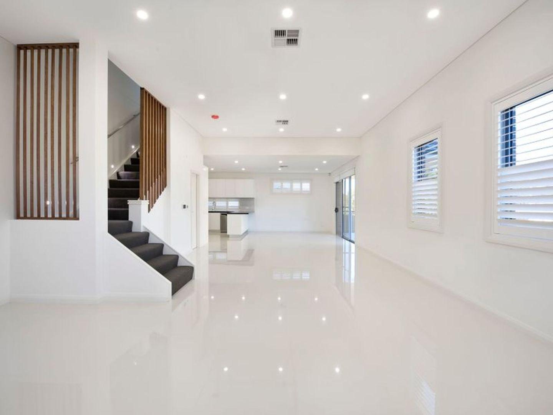 8A Edmondson Street, North Ryde NSW 2113, Image 1