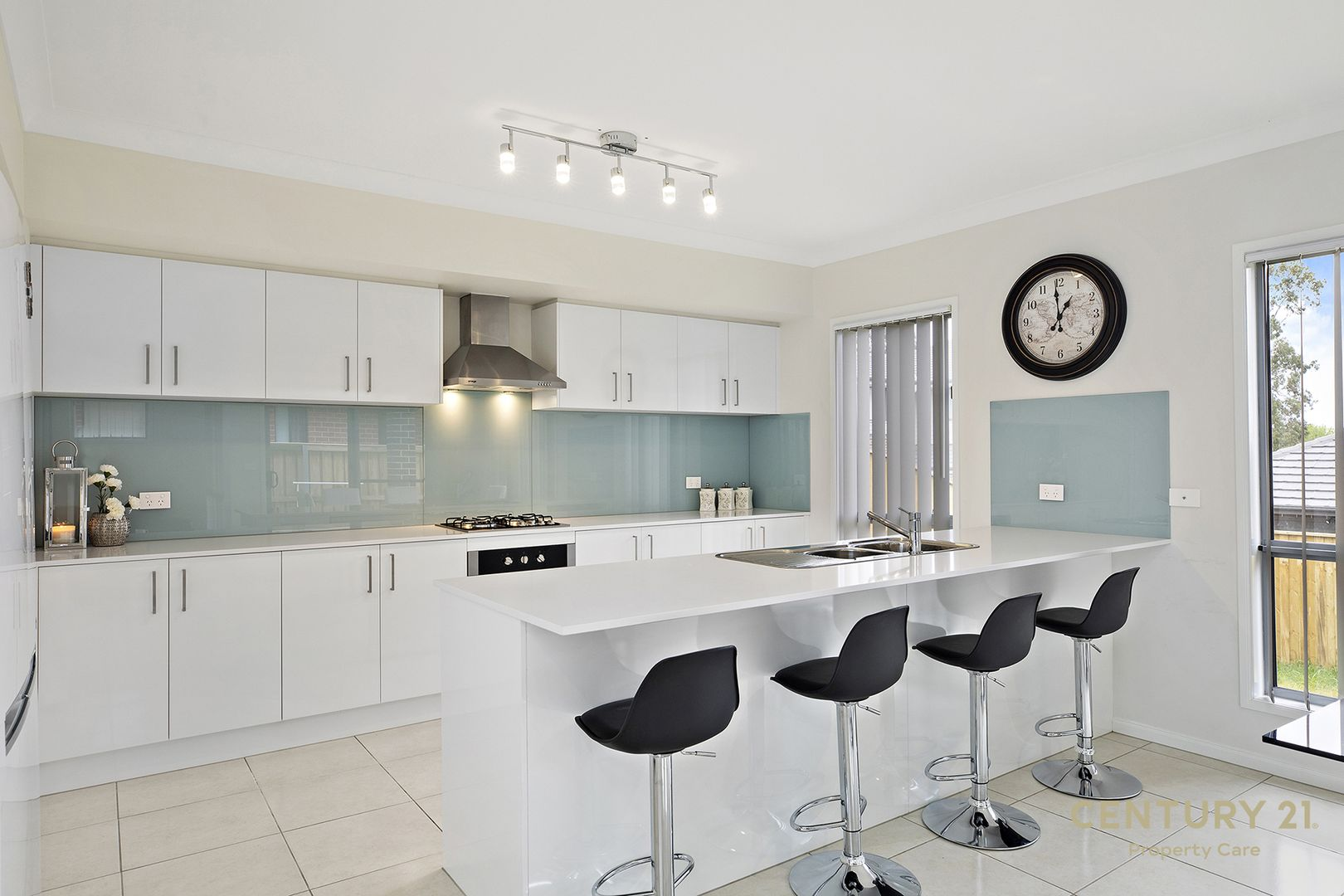 340 Riverside Drive, Airds NSW 2560, Image 1