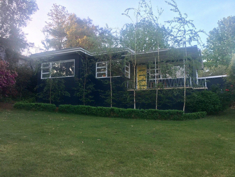 34 Chaseling Avenue, Springwood NSW 2777, Image 0