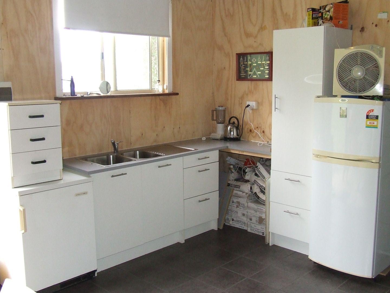 Mungungo QLD 4630, Image 2
