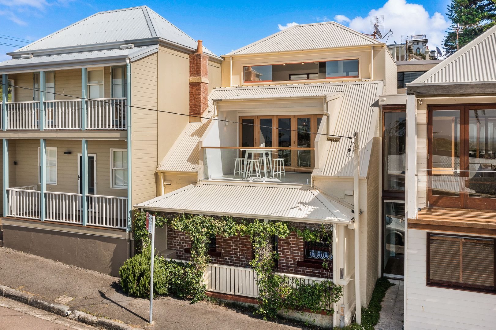 90 Newcomen Street, The Hill NSW 2300, Image 0