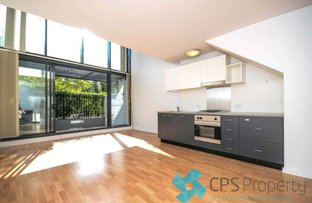 Picture of A10/252 Botany Road, Alexandria NSW 2015